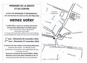 tract-primaire